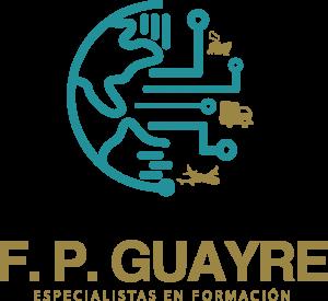 logo_azul_dorado_fp_guayre